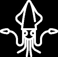 squid@2x